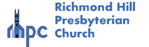 Richmond Hill Presbyterian Church